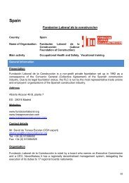 ES-Fundación Laboral de la Construcción-complete report.pdf