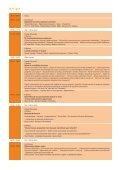 24-25 Mayıs 2006 Ceylan Inter-Continental Hotel, İstanbul - stratejİKa - Page 3