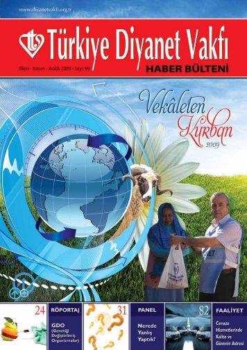 Muhammed Hamidullah - Türkiye Diyanet Vakfı