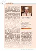 Muhammed Hamidullah - Türkiye Diyanet Vakfı - Page 3