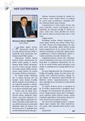 Muhammed Hamidullah - Türkiye Diyanet Vakfı - Page 4