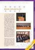 Muhammed Hamidullah - Türkiye Diyanet Vakfı - Page 7