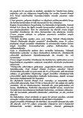Yazının Devamı için Tıklayınız... - İstanbul Teknik Üniversitesi - Page 2
