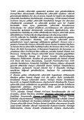 Yazının Devamı için Tıklayınız... - İstanbul Teknik Üniversitesi - Page 4