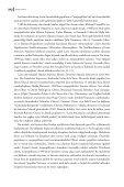 Maskeler, Makyajlar, ve Süregelen Özellikler - Praksis - Page 2