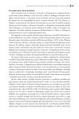 Maskeler, Makyajlar, ve Süregelen Özellikler - Praksis - Page 3