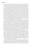 Maskeler, Makyajlar, ve Süregelen Özellikler - Praksis - Page 4