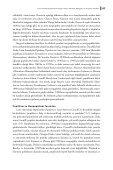 Maskeler, Makyajlar, ve Süregelen Özellikler - Praksis - Page 7