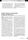 Unser Stadtplan für Hamburg! - DGB Nord - Seite 7