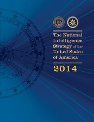us-spy-strategy-2014