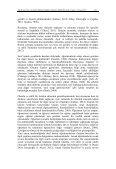 Okul Öncesi Öğretmenlerinin Konuşma, Dinleme ve Empati ... - KEFAD - Page 3