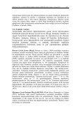 Okul Öncesi Öğretmenlerinin Konuşma, Dinleme ve Empati ... - KEFAD - Page 5