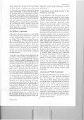 SOSW-il HİZMET - Sosyal Hizmetler - Hacettepe Üniversitesi - Page 4
