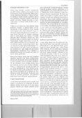 SOSW-il HİZMET - Sosyal Hizmetler - Hacettepe Üniversitesi - Page 5