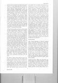 SOSW-il HİZMET - Sosyal Hizmetler - Hacettepe Üniversitesi - Page 6