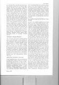 SOSW-il HİZMET - Sosyal Hizmetler - Hacettepe Üniversitesi - Page 7