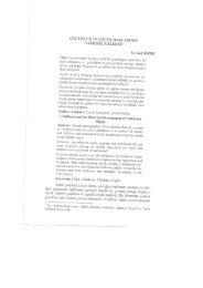 4. çocukluk ve çocuk haklarının tarihsel gelişimi