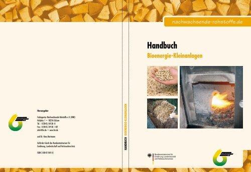 Torf-Briketts 30 kg /• Heizmaterial f/ür Kamin und Ofen /• Heizleistung 500 kwh//to