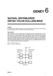 DENEY 6