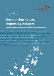 Mandatory-Report