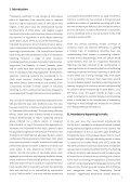 Mandatory-Report - Page 5