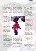 Karla Başlayan Ebedi İstirahat Derya AYDIN - Page 2