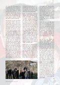 Karla Başlayan Ebedi İstirahat Derya AYDIN - Page 3