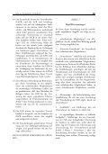 Verordnung (EG) Nr. 2532/98 des Rates vom 23. November 1998 ... - Page 2