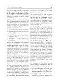 Verordnung (EG) Nr. 2532/98 des Rates vom 23. November 1998 ... - Page 4