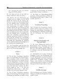 Verordnung (EG) Nr. 2532/98 des Rates vom 23. November 1998 ... - Page 5