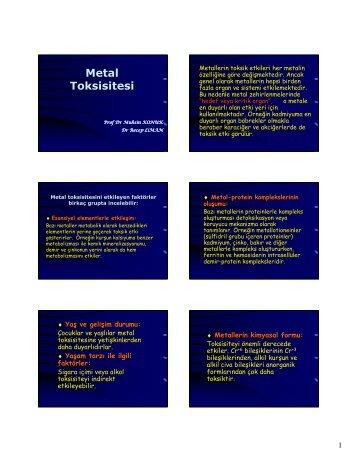 metal-toksikol.