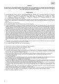 E 401 (1) - Eu-Info.deutschland - Page 4