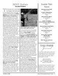 Nash Prairie - Native Prairies Association of Texas - Page 3