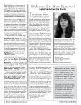 Nash Prairie - Native Prairies Association of Texas - Page 4