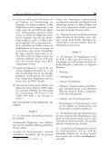 Entscheidung des Rates vom 29. Juni 1998 ... - Eu-Info.deutschland - Page 2