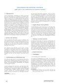 EZB Compendium 2002 - Eu-Info.deutschland - Page 3