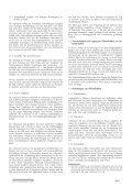 EZB Compendium 2002 - Eu-Info.deutschland - Page 4