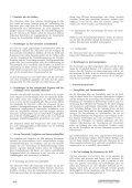 EZB Compendium 2002 - Eu-Info.deutschland - Page 5