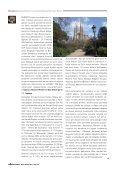 Sosyal Hizmet Sunumunda Barcelona (Katalunya) Modeli Mehmet ... - Page 2