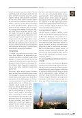 Sosyal Hizmet Sunumunda Barcelona (Katalunya) Modeli Mehmet ... - Page 3