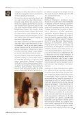 Sosyal Hizmet Sunumunda Barcelona (Katalunya) Modeli Mehmet ... - Page 4