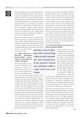 Sosyal Hizmet Sunumunda Barcelona (Katalunya) Modeli Mehmet ... - Page 6