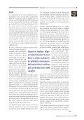 Sosyal Hizmet Sunumunda Barcelona (Katalunya) Modeli Mehmet ... - Page 7
