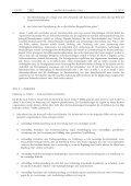 Erläuterungen zur Charta der Grundrechte - Eur-Lex - Europa - Page 3