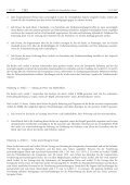 Erläuterungen zur Charta der Grundrechte - Eur-Lex - Europa - Page 4