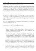 Erläuterungen zur Charta der Grundrechte - Eur-Lex - Europa - Page 5
