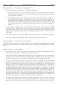 Erläuterungen zur Charta der Grundrechte - Eur-Lex - Europa - Page 6