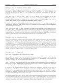 Erläuterungen zur Charta der Grundrechte - Eur-Lex - Europa - Page 7