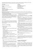 NSAB 2000 - Bring - Page 2