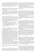 NSAB 2000 - Bring - Page 3
